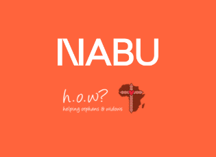 NABU and h.ow.? Ministry develop innovative non-profit transition plan to break the cycle of poverty through the power of literacy
